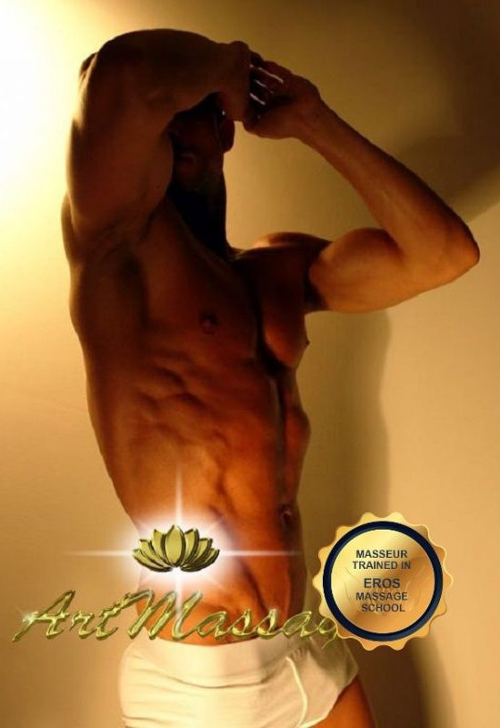 erotic-masseur-cristian-1