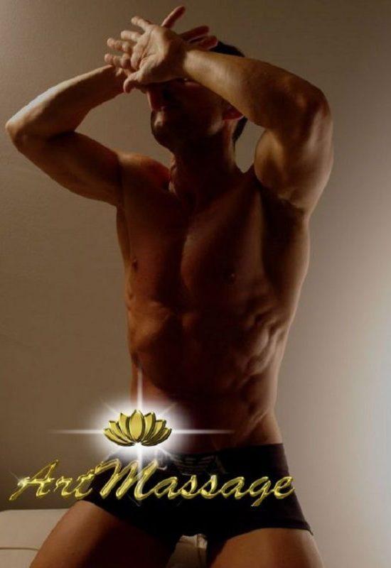 erotic-masseur-cristian-3
