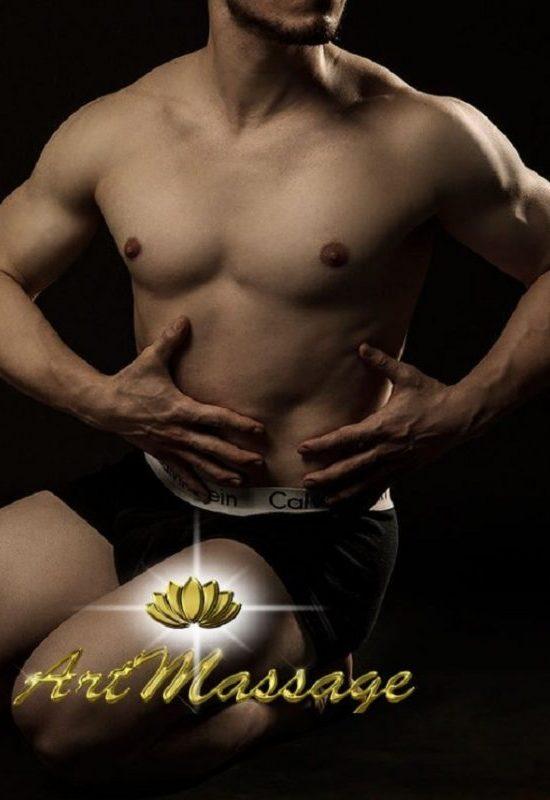 erotic-masseur-gerard-2